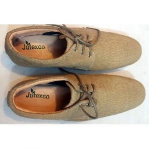 Jute Shoes, Jute Shoes Manufacturers, Jute Shoes mens, Jute Footwear Manufacturers, Jute Shoes Suppliers