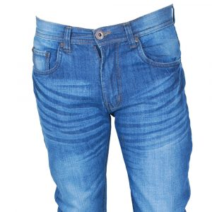 Wholesale New Jack & Jones Jeans Pant for Men from Bangladesh.