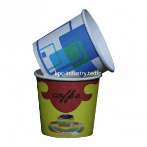 Paper Cup 150ML