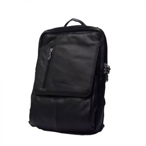 LT7-4200 Model Fashionable Backpack Supplier from Bangladesh.