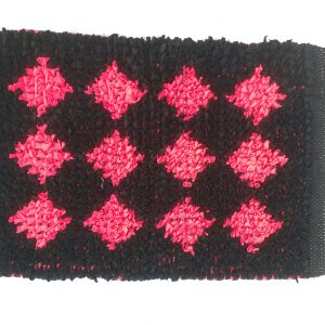 Beautiful Door Mat Paposh Manufacturer and Supplier from Bangladesh