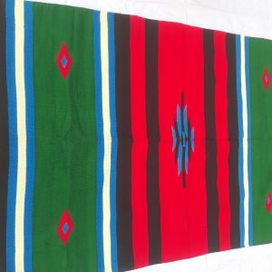 Quality full Floor Mat Sotoranji Supplier from Bangladesh