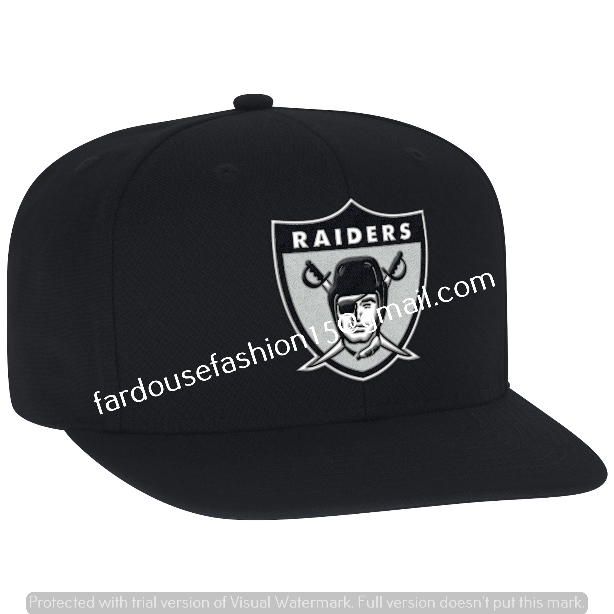 Super Bowl Snapback , Wholesale caps from Bangladesh