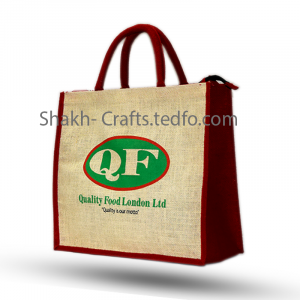Best Quality Large shopper bag