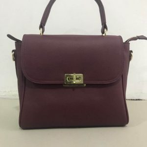 Fancy Original Leather Ladies Bag Manufacturer Supplier and Exporter from Bangladesh