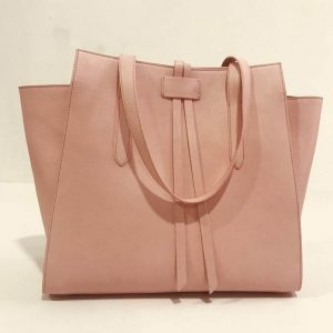 Real Leather Ladies Bag Manufacturer Supplier and Exporter from Bangladesh