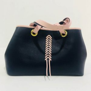Best Ladies Bag Manufacturer Supplier and Exporter from Bangladesh
