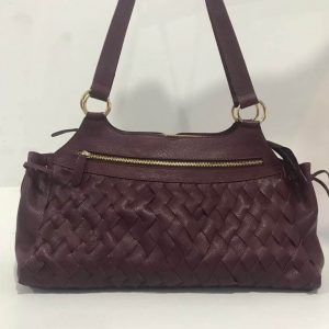 Fancy Ladies Bag Manufacturer Supplier and Exporter from Bangladesh