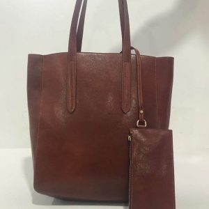 Best Fancy Ladies Real Leather Bag Supplier from Bangladesh