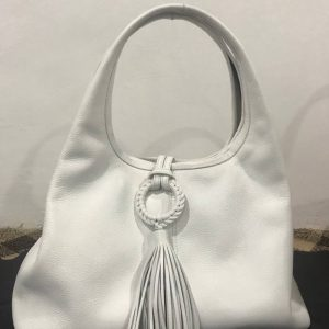 Best Fancy Ladies Leather Bag Supplier from Bangladesh