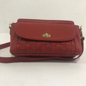 Best Leather Ladies Bag Supplier from Bangladesh