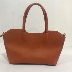 Best Genuine Leather Ladies Bag supplier from Bangladesh