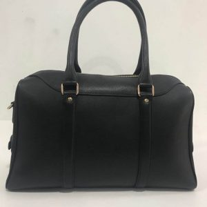 Best Stylish Ladies Genuine Leather Bag Supplier from Bangladesh