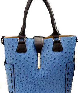 Exclusive Designed Leather Ladies Hand Bag