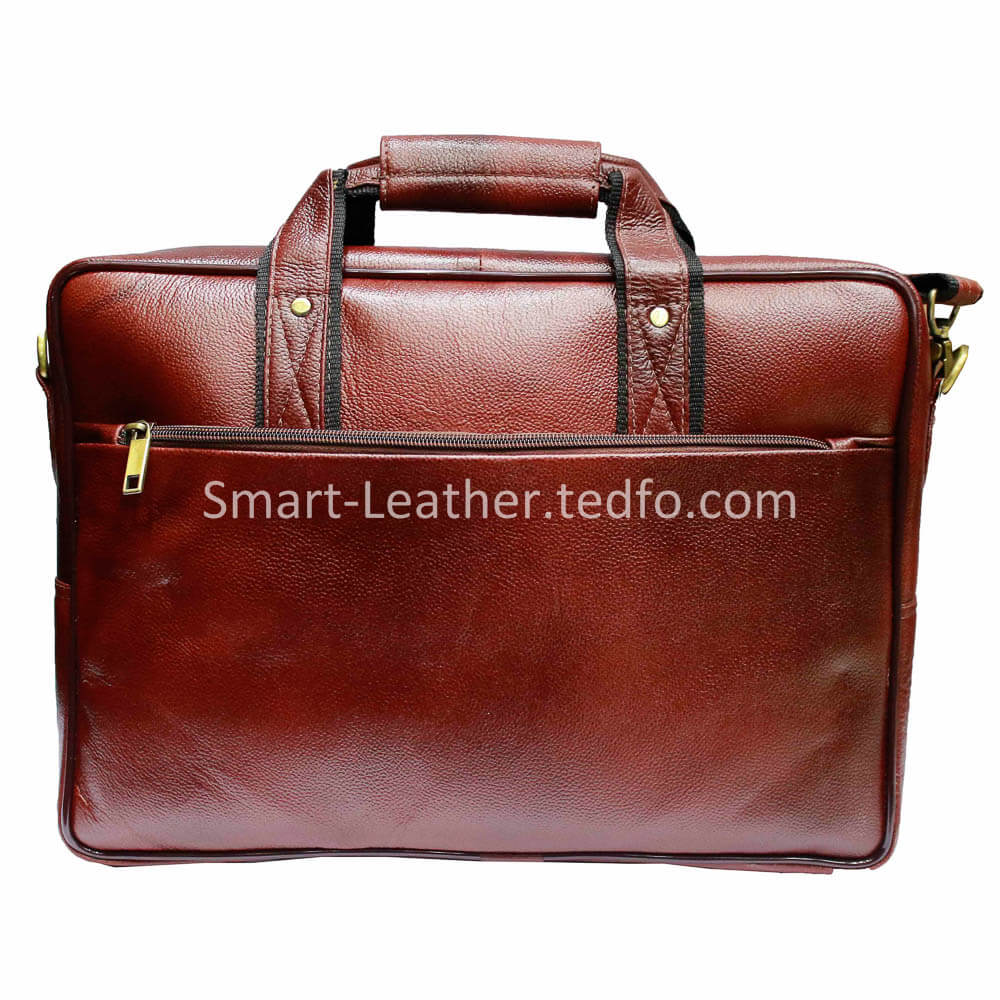 Executive Briefcase Manufacturer Supplier and Exporter from Bangladesh