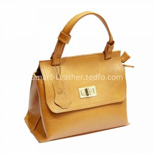 Best Leather Handbags Manufacturer and Supplier from Bangladesh