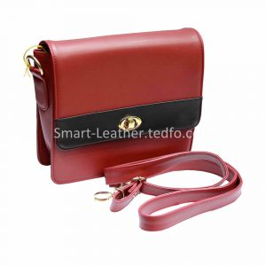 Classic Leather Ladies Bag Manufacturer Supplier and Exporter from Bangladesh