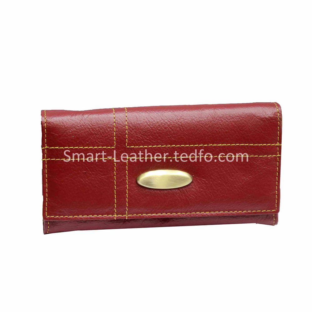 Fancy Ladies Purse Manufacturer Supplier and Exporter from Bangladesh