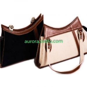 Ladies Leather Messenger Bags | tedfo.com | tedfo |