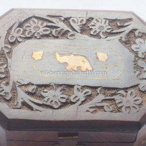 wood jewelry boxes wholesale