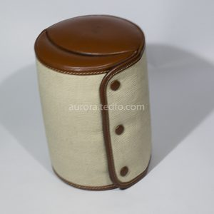 Bangle Jewelry Box