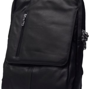 Best Men's Backpack Manufacturer Supplier and Exporter from Bangladesh