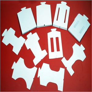 Best Back Board Supplier and Exporter from Bangladesh