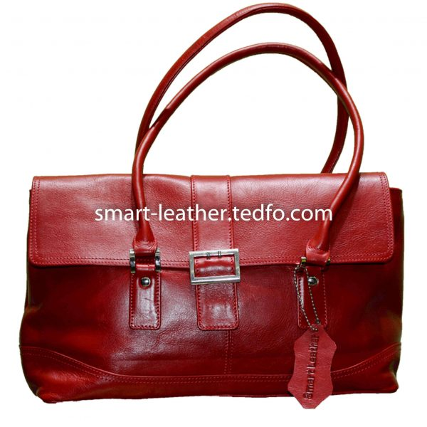 High quality Ladies Handbags Manufacturer Supplier and Exporter from Bangladesh