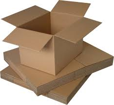 Best Packaging Carton Wholesaler and Supplier from Bangladesh