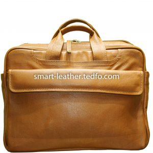 Best Executive Bag Manufacturer Supplier and Exporter from Bangladesh