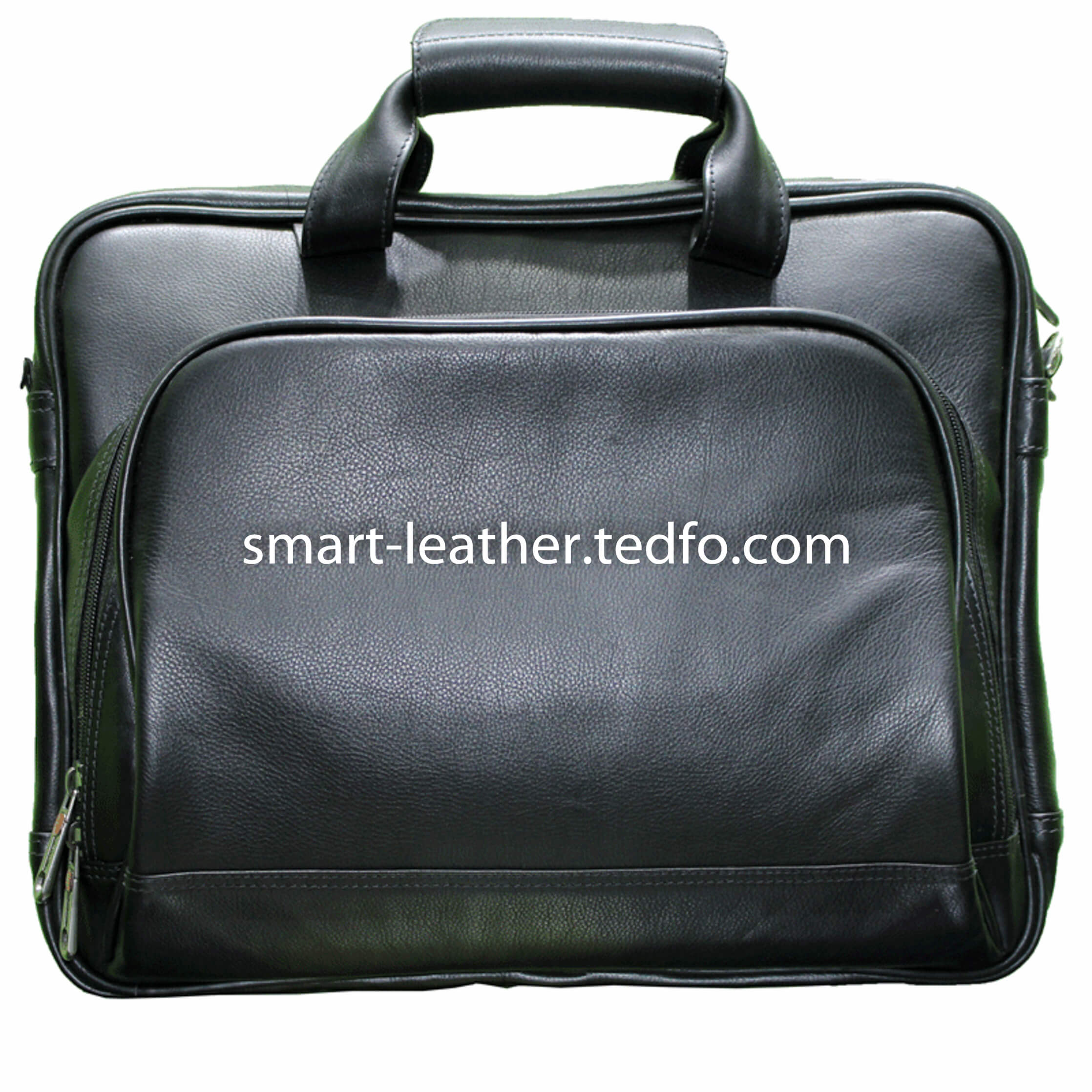 fine quality laptop bag