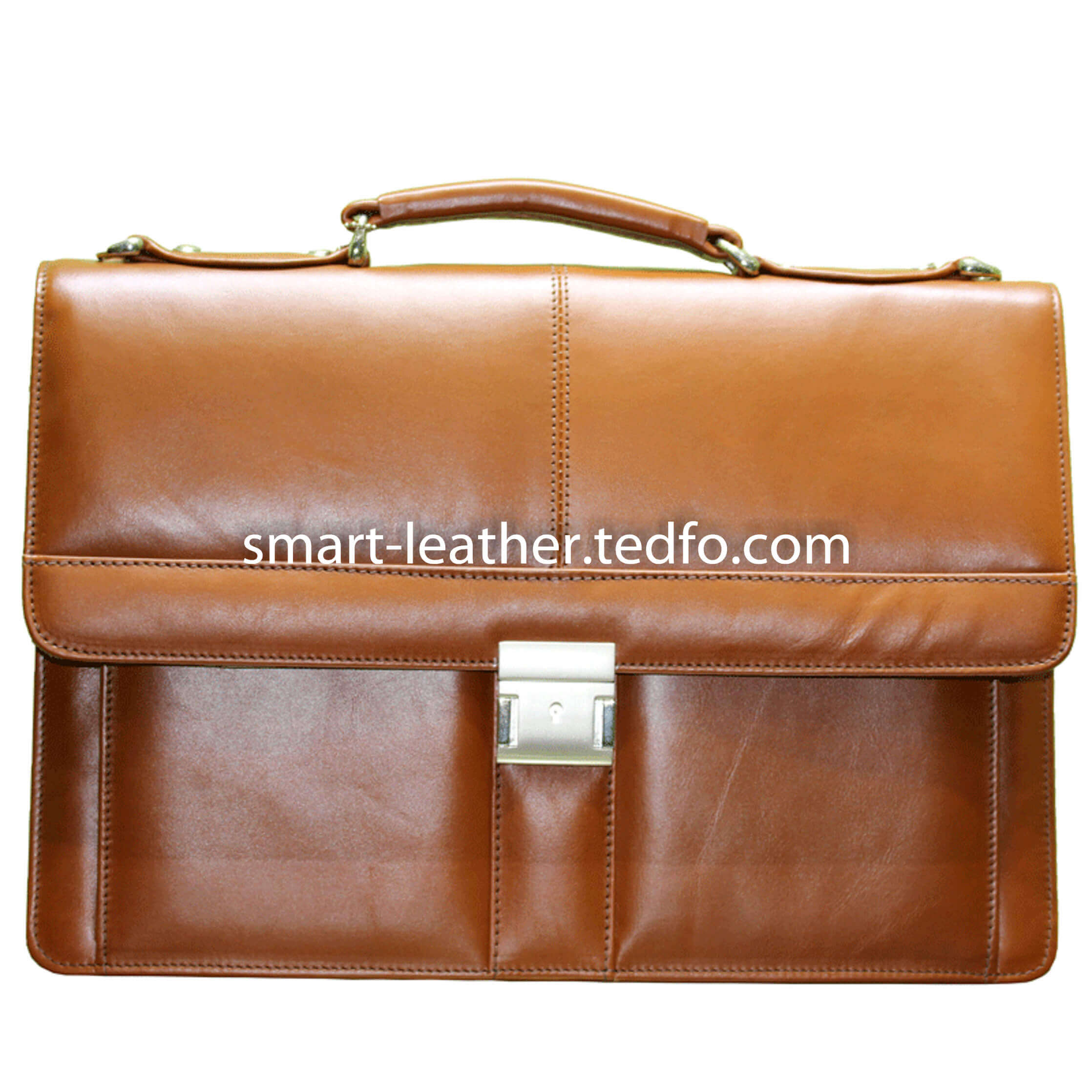 Executive Gents Briefcase Manufacturer Supplier and Exporter from Bangladesh