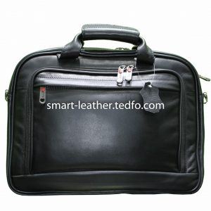 Best Quality Executive Bag Manufacturer Supplier and Exporter from Bangladesh