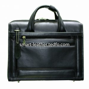 Best Stylish Men's Office Bag Manufacturer Exporter and Supplier from Bangladesh