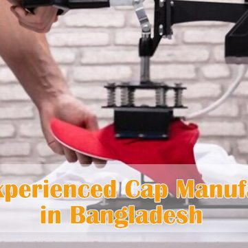 List of Experienced Cap Manufacturers in Bangladesh