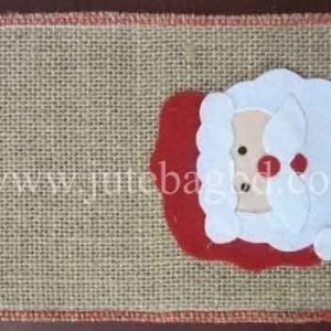 Gifts,Christmas,Jute,Trinket