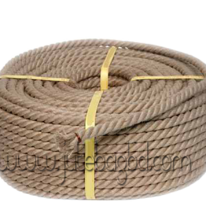Jute Rope,jute rope for sale ,thick rope for sale,ropes for sale