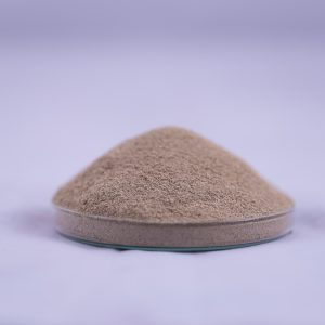De Oiled Rice Bran (DORB) , 15% -18% Protein, Production in Bangladesh