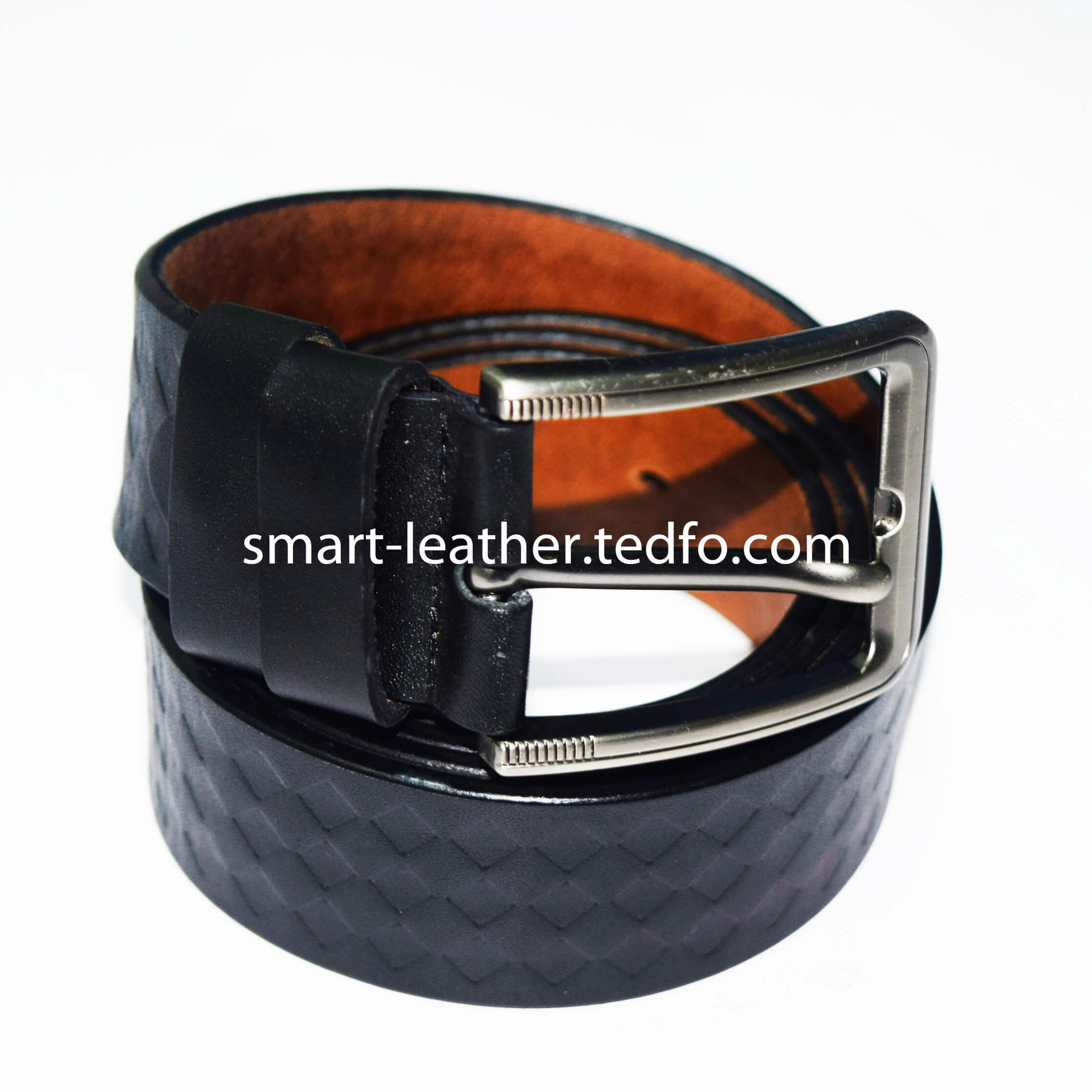 Leather stylish Belt Manufacturer Supplier and Exporter from Bangladesh