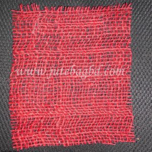 Bangladesh,Jute Product,Hand Made