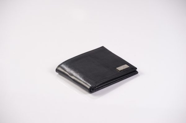 mens wallet with coin pocket , mens wallet , personalized wallets , buxton wallets