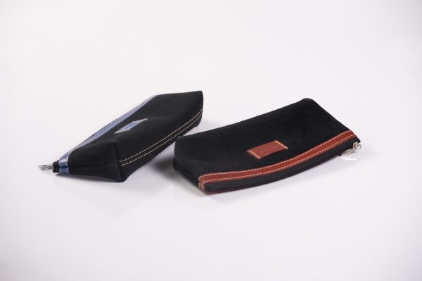 spectacle cases, leather eyeglass case , reading glasses case