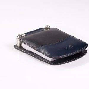 Slip Pad Holder Hinged