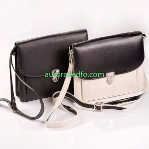 Leather Ladies Purse