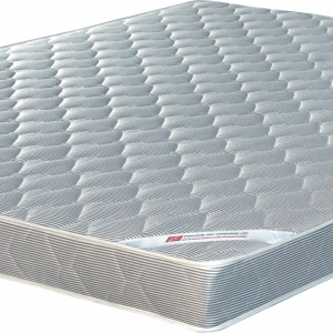 Dream Mattress