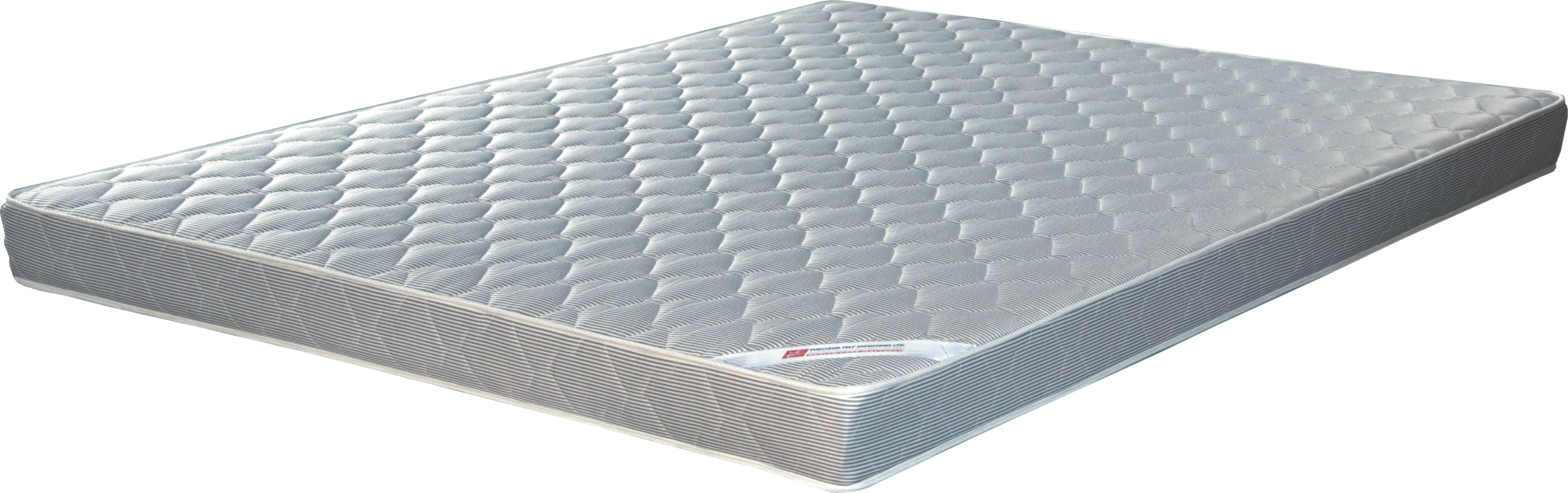 mattress png. Dream Mattress Png