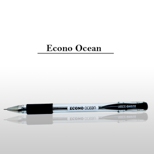 Econo Ocean Pen 100Pcs Supplier from Bangladesh