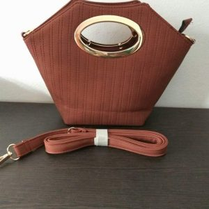Wholesale Leather Party Bag , Best Quality Design