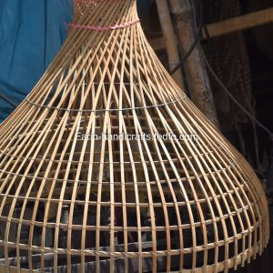 Bangladesh handicrafts chicken coops