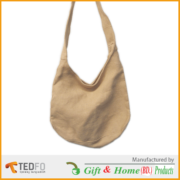 Wholesale Jute hobo bag , OEM Manufacturer